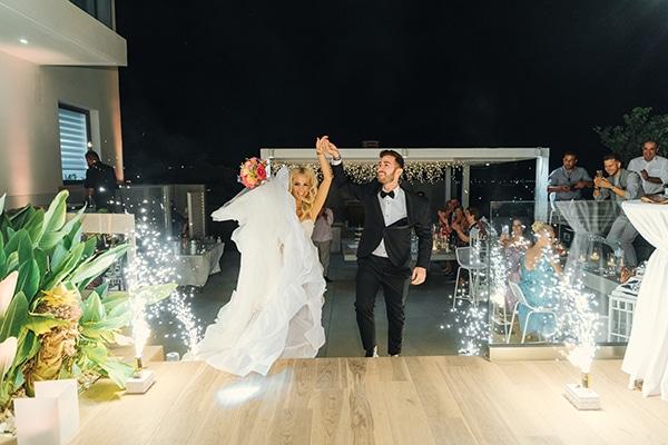 summer-wedding-rhodes-coral-fuchsia-details_39x