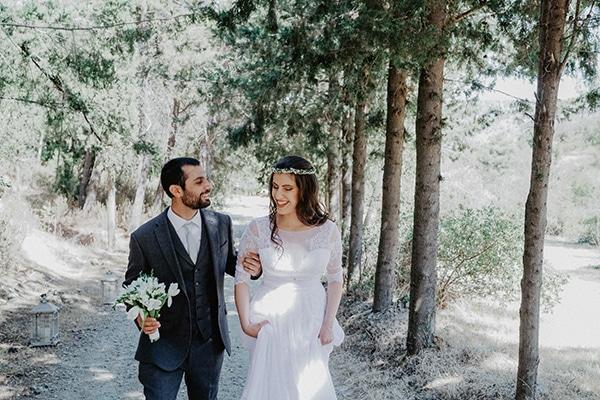 traditional-fall-wedding-village-nicosia_01