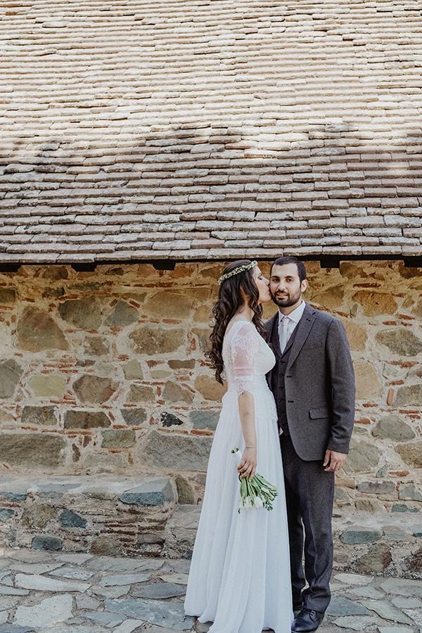 traditional-fall-wedding-village-nicosia_01x