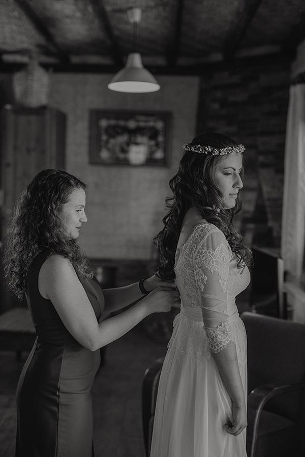 traditional-fall-wedding-village-nicosia_04x