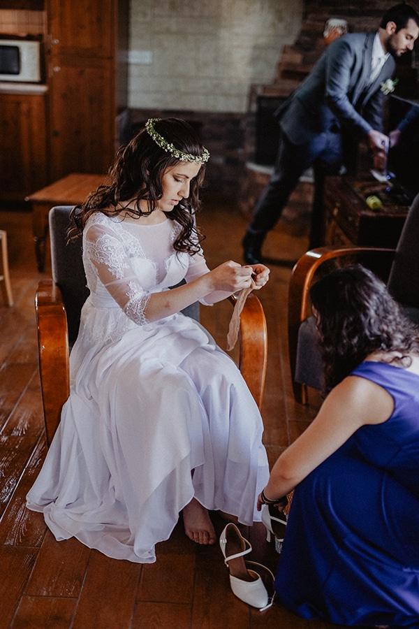traditional-fall-wedding-village-nicosia_05x