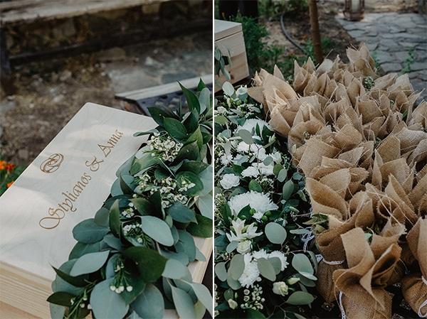 traditional-fall-wedding-village-nicosia_12A