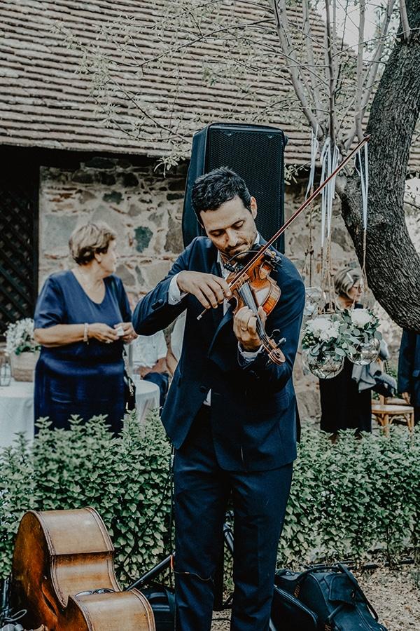 traditional-fall-wedding-village-nicosia_18x