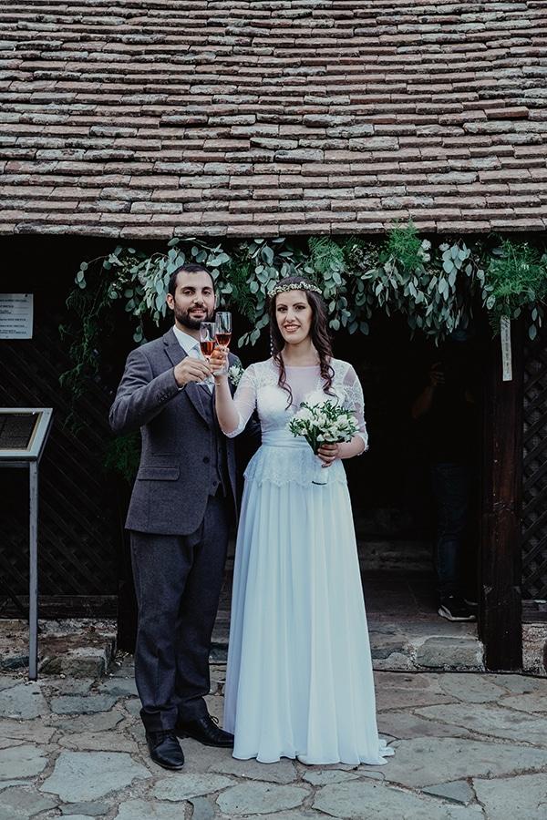 traditional-fall-wedding-village-nicosia_20