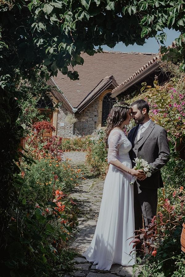 traditional-fall-wedding-village-nicosia_21