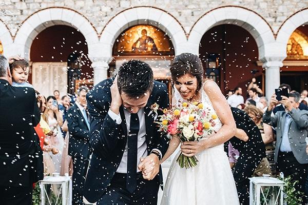 Γάμοι στη Βόλο