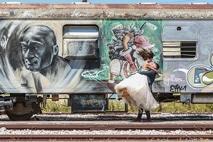 Gerasimos Fronimos Photography