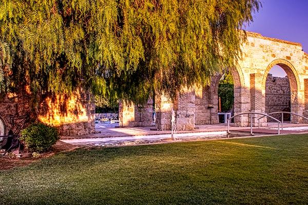Μουσείο Οίνου