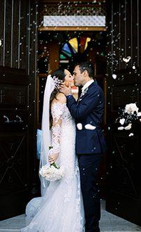 Γαμοι στη Λεμεσο