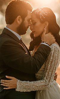 Γαμοι στη Παραλιμνι