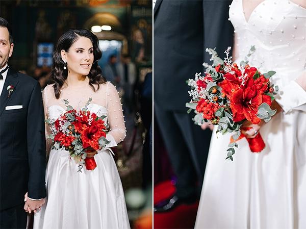 winter-wedding-athens-romantic-atmosphere-red-amaryllis_02A