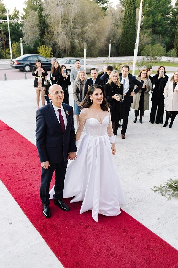 winter-wedding-athens-romantic-atmosphere-red-amaryllis_07