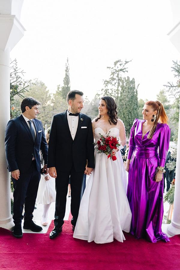 winter-wedding-athens-romantic-atmosphere-red-amaryllis_08