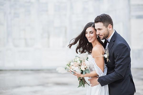 beautiful-fall-wedding-xylokastro-bohemian-details_01