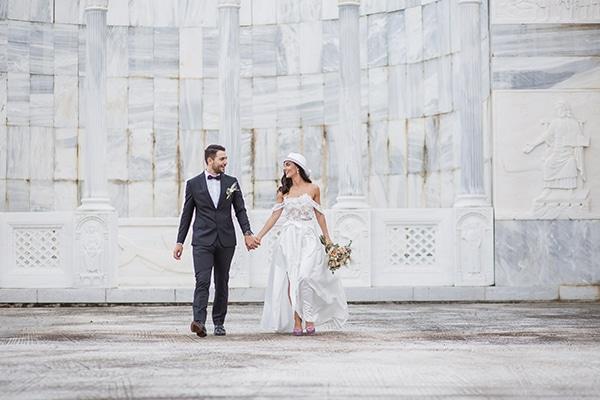 beautiful-fall-wedding-xylokastro-bohemian-details_01x