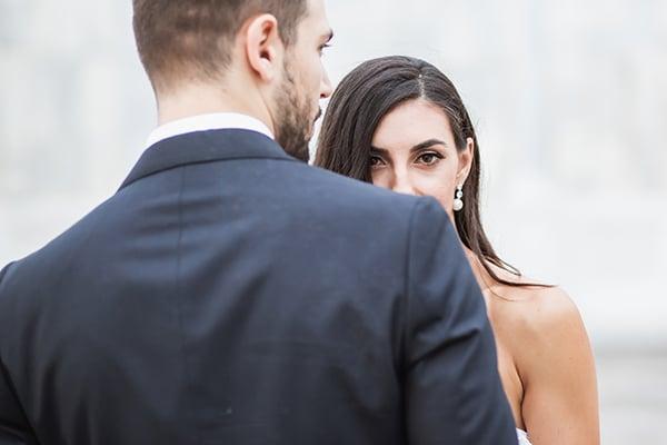 beautiful-fall-wedding-xylokastro-bohemian-details_02