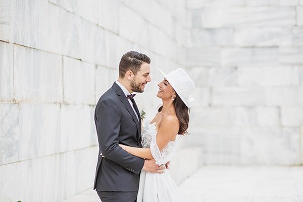 beautiful-fall-wedding-xylokastro-bohemian-details_02x