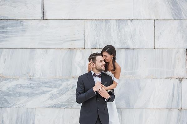 beautiful-fall-wedding-xylokastro-bohemian-details_03