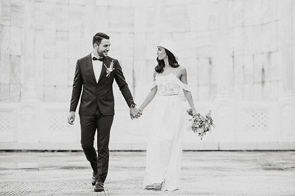 beautiful-fall-wedding-xylokastro-bohemian-details_03x