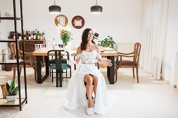 beautiful-fall-wedding-xylokastro-bohemian-details_06