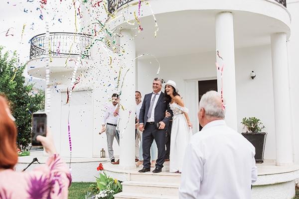 beautiful-fall-wedding-xylokastro-bohemian-details_06x