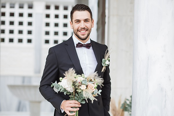 beautiful-fall-wedding-xylokastro-bohemian-details_07