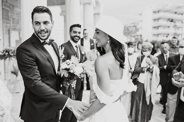 beautiful-fall-wedding-xylokastro-bohemian-details_08
