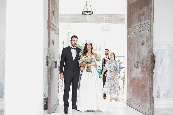 beautiful-fall-wedding-xylokastro-bohemian-details_08x