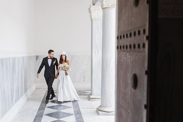 beautiful-fall-wedding-xylokastro-bohemian-details_09