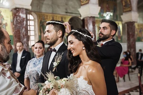beautiful-fall-wedding-xylokastro-bohemian-details_10