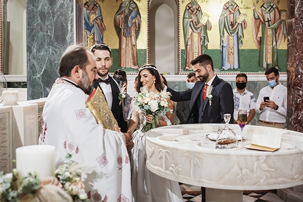 beautiful-fall-wedding-xylokastro-bohemian-details_11