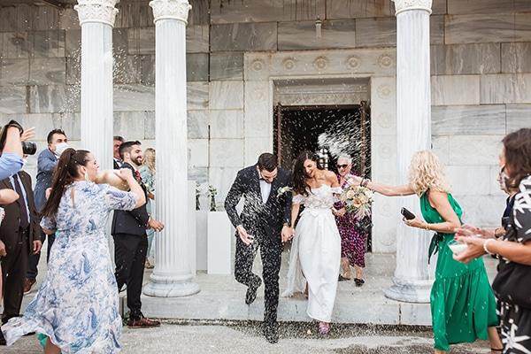 beautiful-fall-wedding-xylokastro-bohemian-details_12