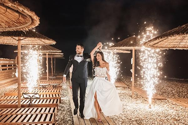 beautiful-fall-wedding-xylokastro-bohemian-details_13