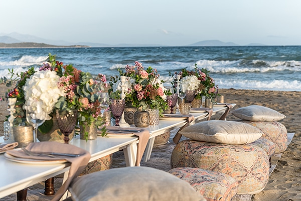 beautiful-sea-view-venue-destination-wedding-greece_06