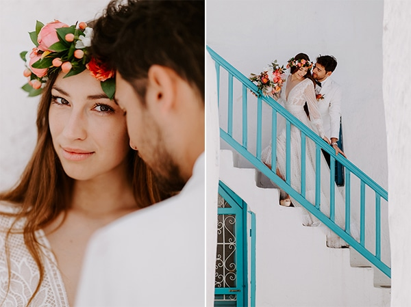 dreamy-elopement-mykonos-beautiful-coral-peonies_02A