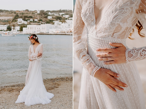 dreamy-elopement-mykonos-beautiful-coral-peonies_04A
