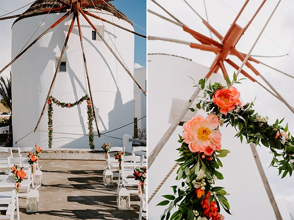 dreamy-elopement-mykonos-beautiful-coral-peonies_06A