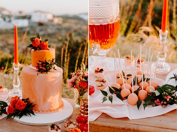 dreamy-elopement-mykonos-beautiful-coral-peonies_25A