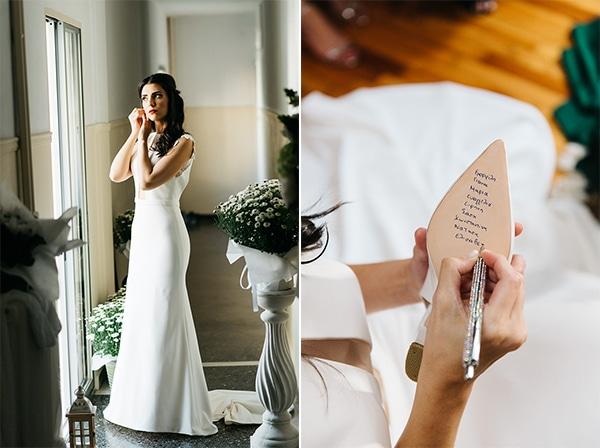 elegant-fall-wewdding-kozani-eucalyptus--white-flowers-gold-details_09A