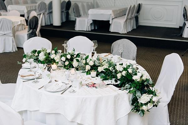 elegant-fall-wewdding-kozani-eucalyptus--white-flowers-gold-details_30
