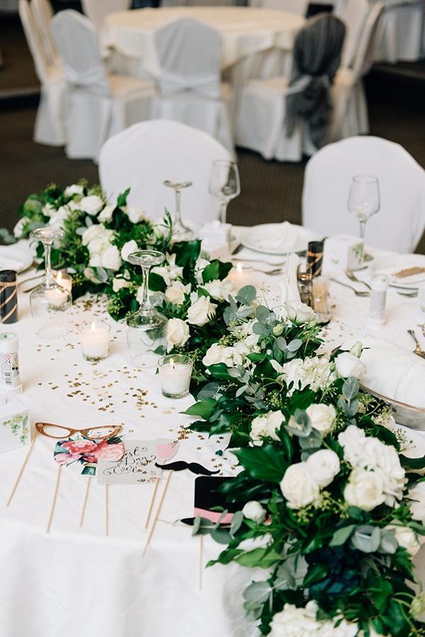 elegant-fall-wewdding-kozani-eucalyptus--white-flowers-gold-details_31