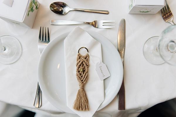 elegant-fall-wewdding-kozani-eucalyptus--white-flowers-gold-details_32