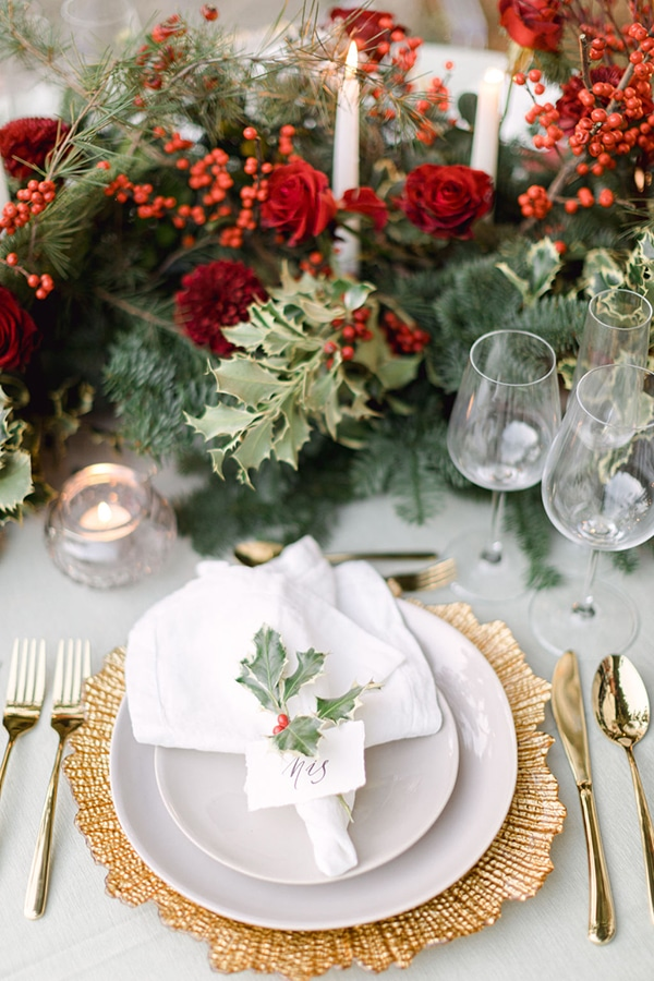 holiday-inspired-shoot-with-gorgeous-details_03