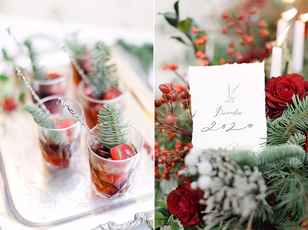 holiday-inspired-shoot-with-gorgeous-details_04A