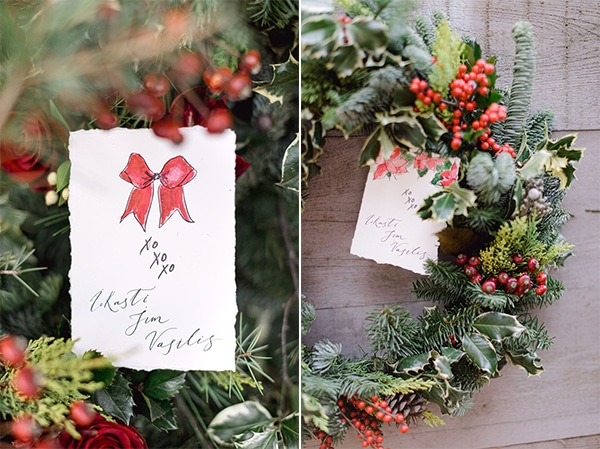 holiday-inspired-shoot-with-gorgeous-details_07A