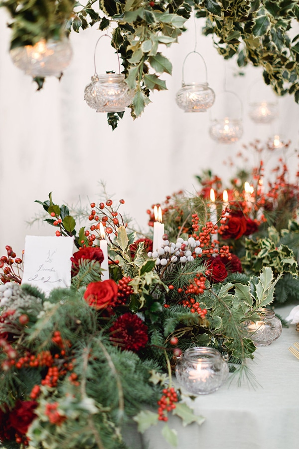 holiday-inspired-shoot-with-gorgeous-details_10
