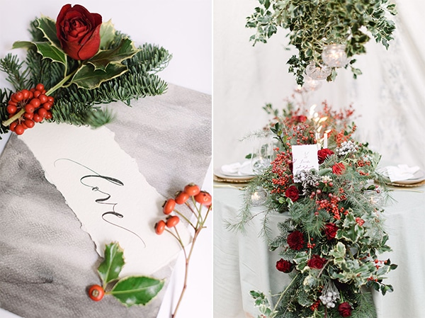 holiday-inspired-shoot-with-gorgeous-details_11A