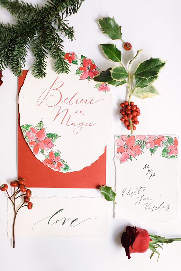 holiday-inspired-shoot-with-gorgeous-details_12
