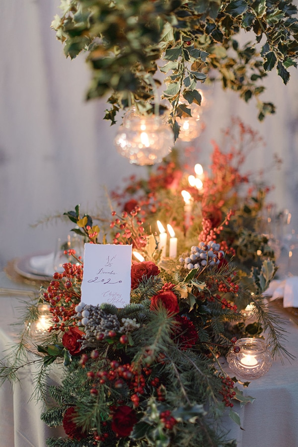 holiday-inspired-shoot-with-gorgeous-details_13
