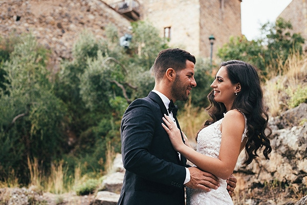 Γάμοι στην Καλαμάτα